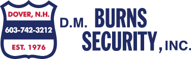 Burns Security