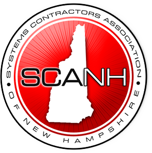 New Hampshire Alarm Association (NHAA)