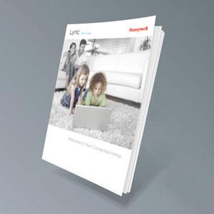 Lyric End user Brochure