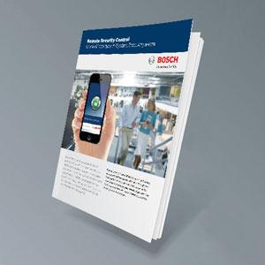 Remote Security Cont Commercial Brochure enUS 10771181707