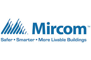 Mircom Safer, Smarter, More Livable Buildings