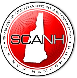 New Hampshire Alarm Association (NHAA)