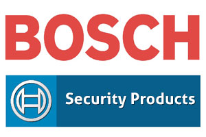 Bosch Security Products